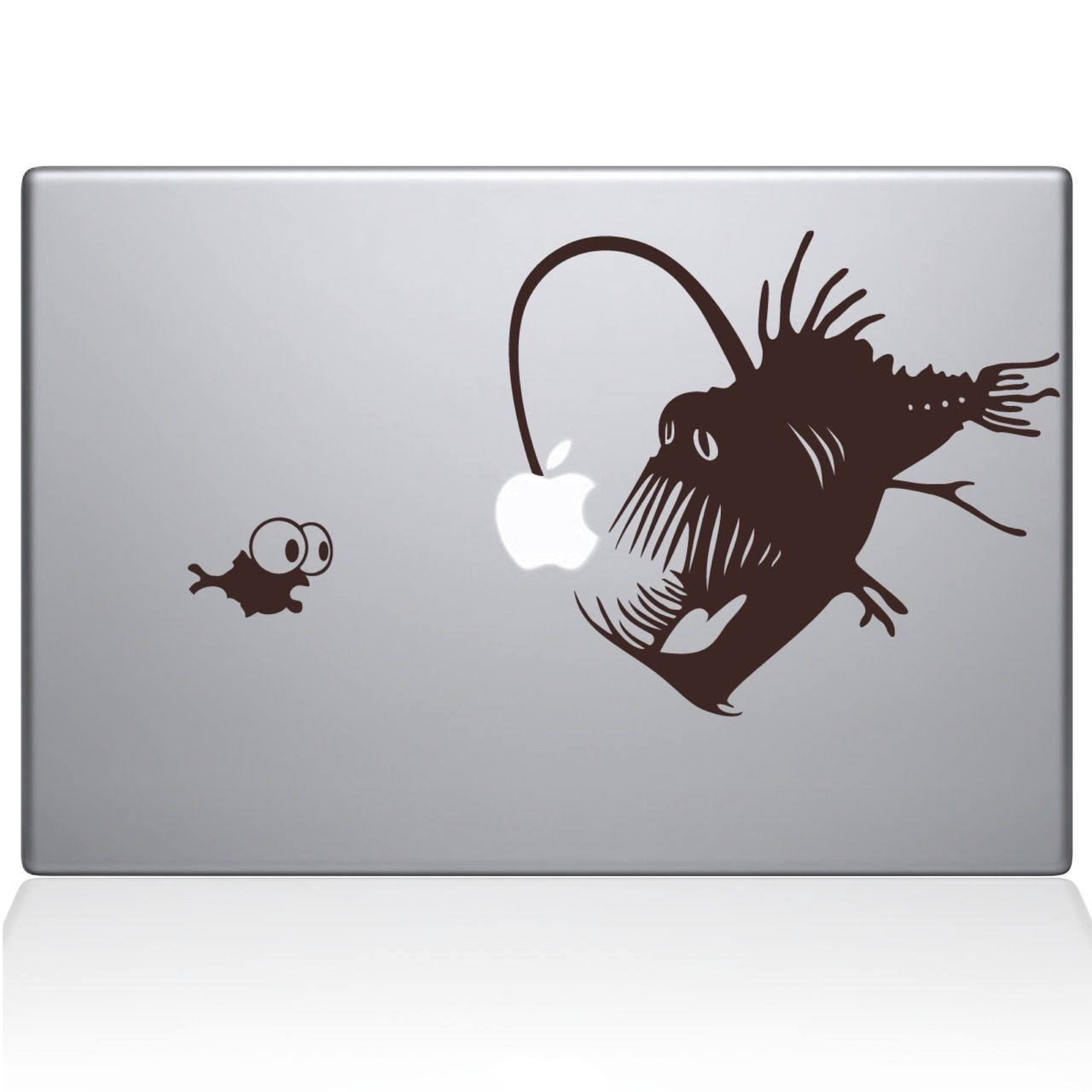 Little nemo macbook decals the decal guru