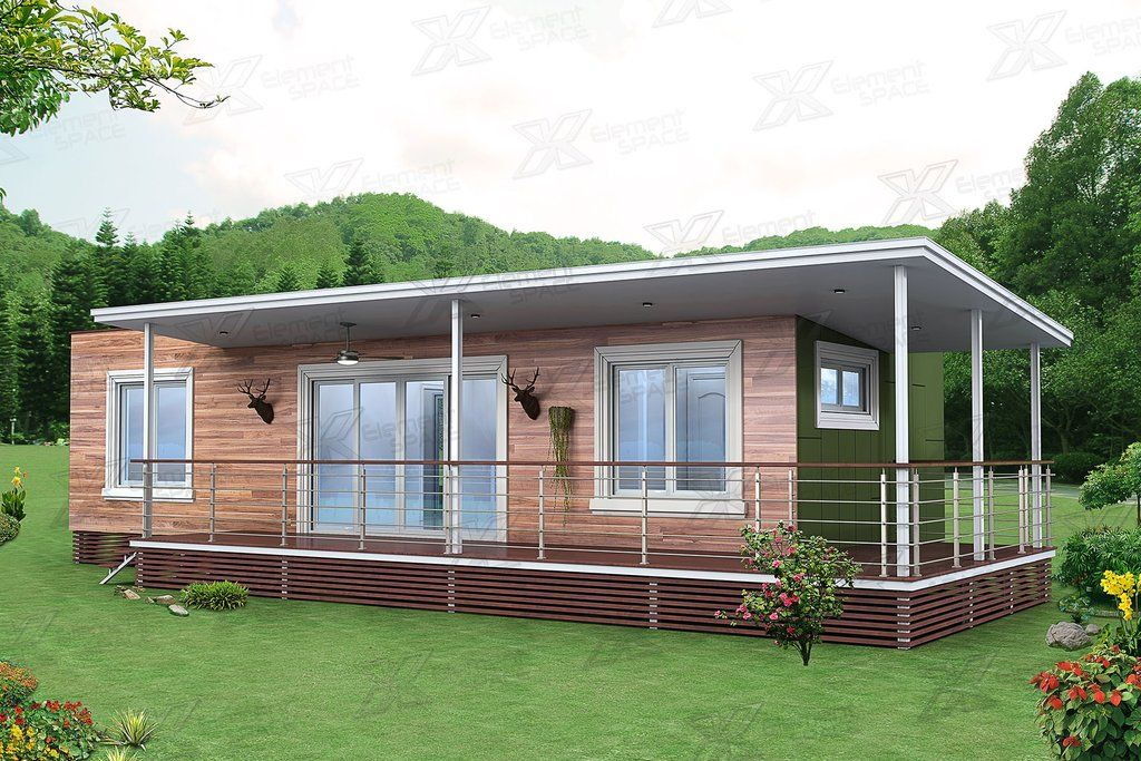 Housing Permits And Zoning In 2020 Container House Design