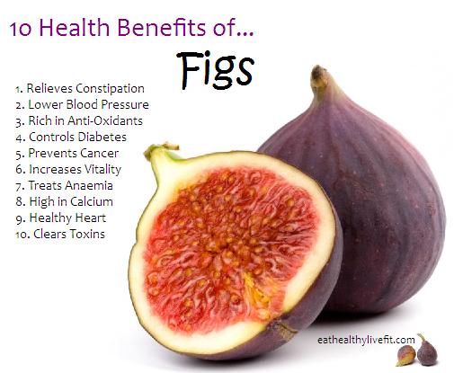 simply living it s fig season food health benefits health benefits of figs figs benefits fig season food health benefits