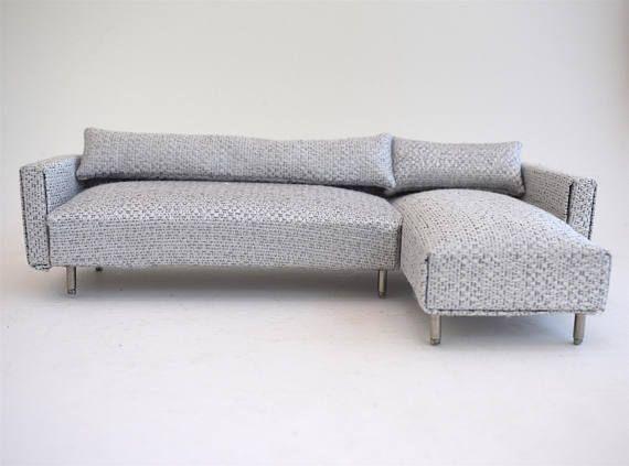 Verrückte Sofas verrückte moderne puppen haus miniaturen eine stilvolle
