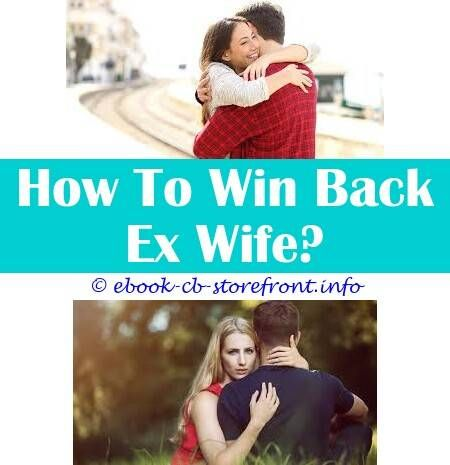 3 Versatile Clever Hacks: How To Win Back Your Ex Boyfriend Who Hates You How I Got My Ex Back Reddit.Will Pas… | My ex girlfriend. Ex ...