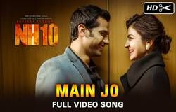 Photo full video songs free download 1080p hindi