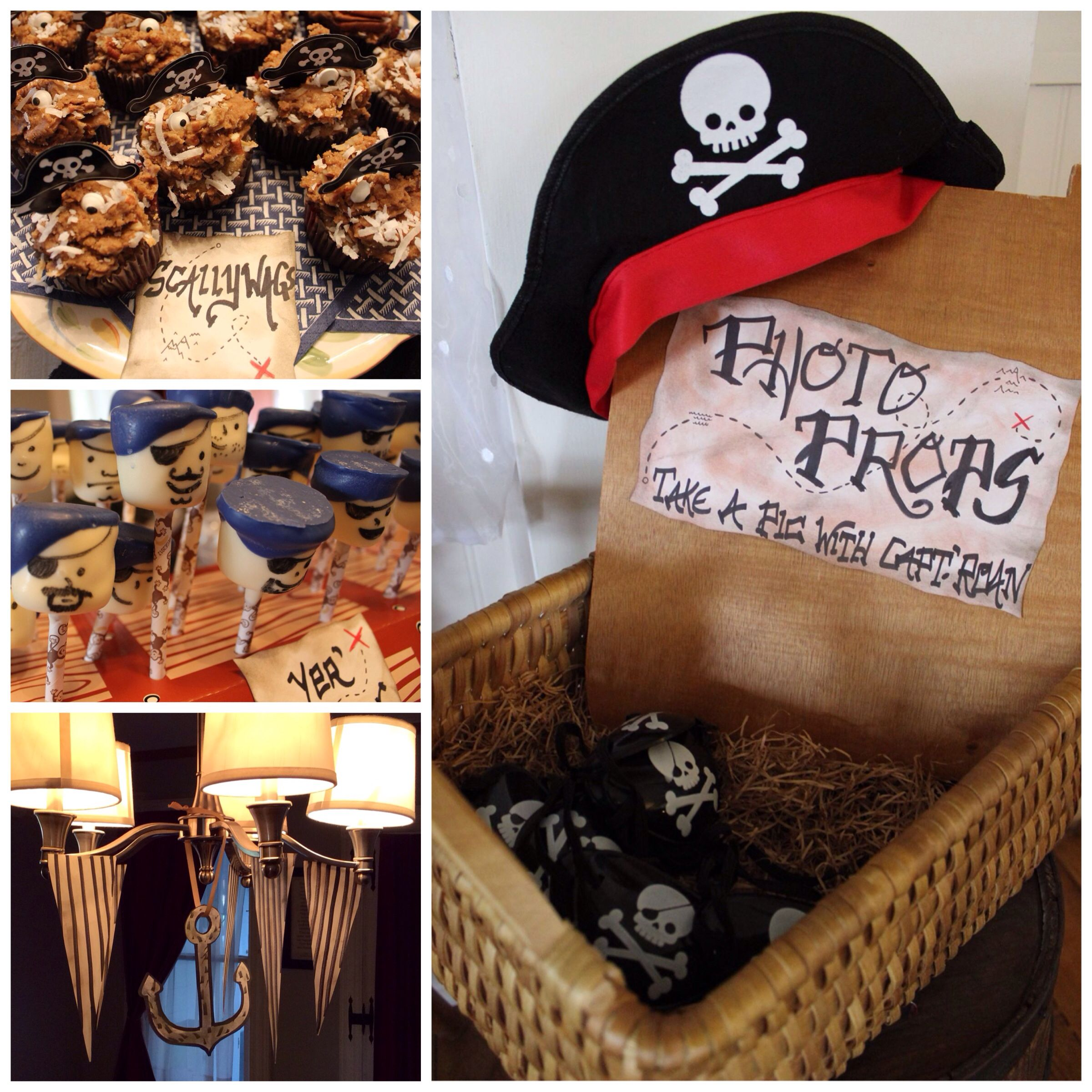 pirate baby shower tay tay is having a baybay pinterest