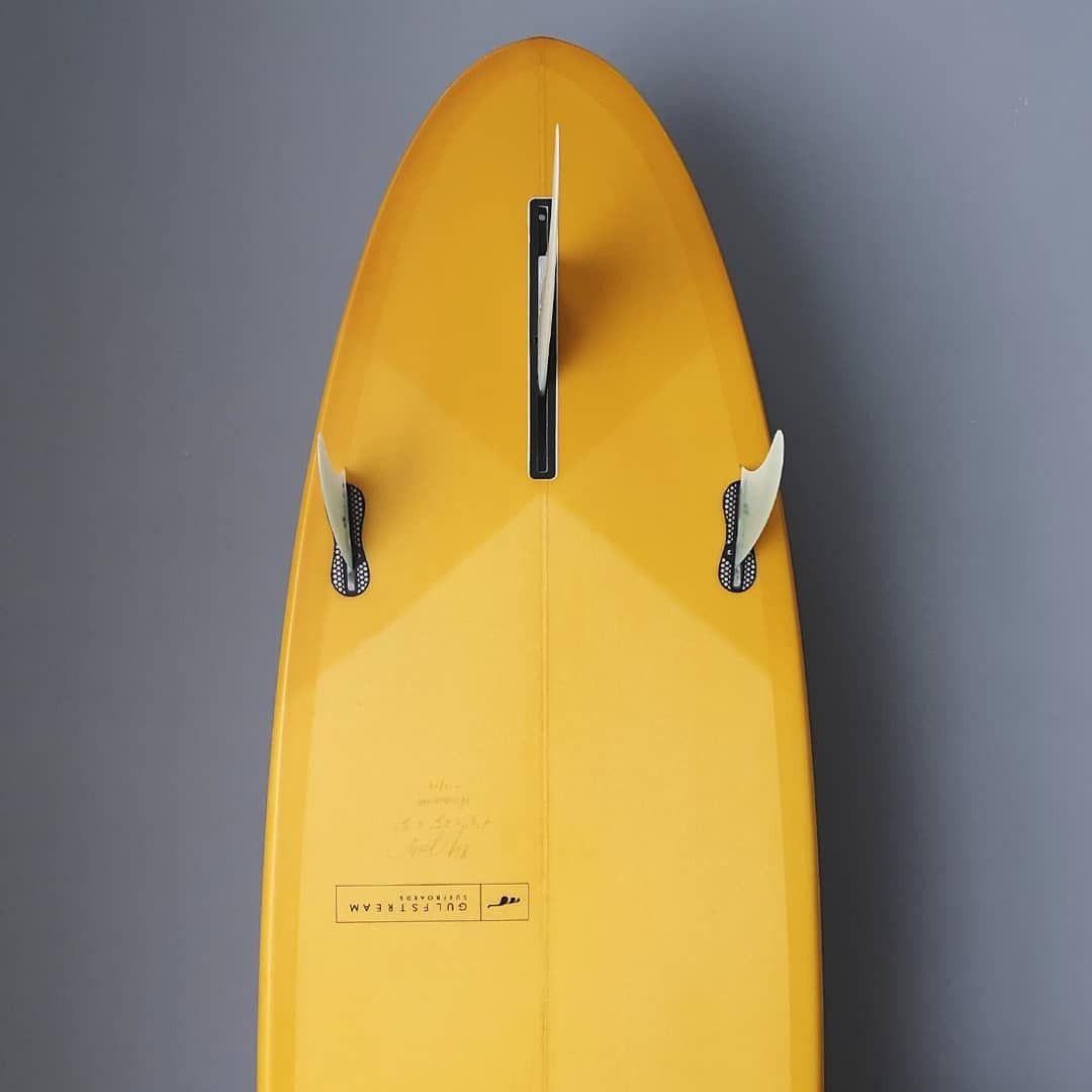 Carpet Ochre In 2020 Surfboard Carpet Mid Length