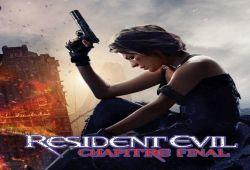 Busca y encuentra los números escondidos que hay entre las imágenes de Resident Evil final chapter. ¡Usa la lupa para encontrar con mayor facilidad los números ocultos!. ¿Encontrarás todos los números antes que los zombies te ataquen?. Buena suerte y disfruta de este juego de encontrar números escondidos.