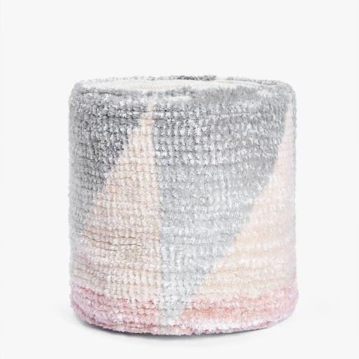 Papierkorb Aus Rattan Wohnzimmer Pinterest