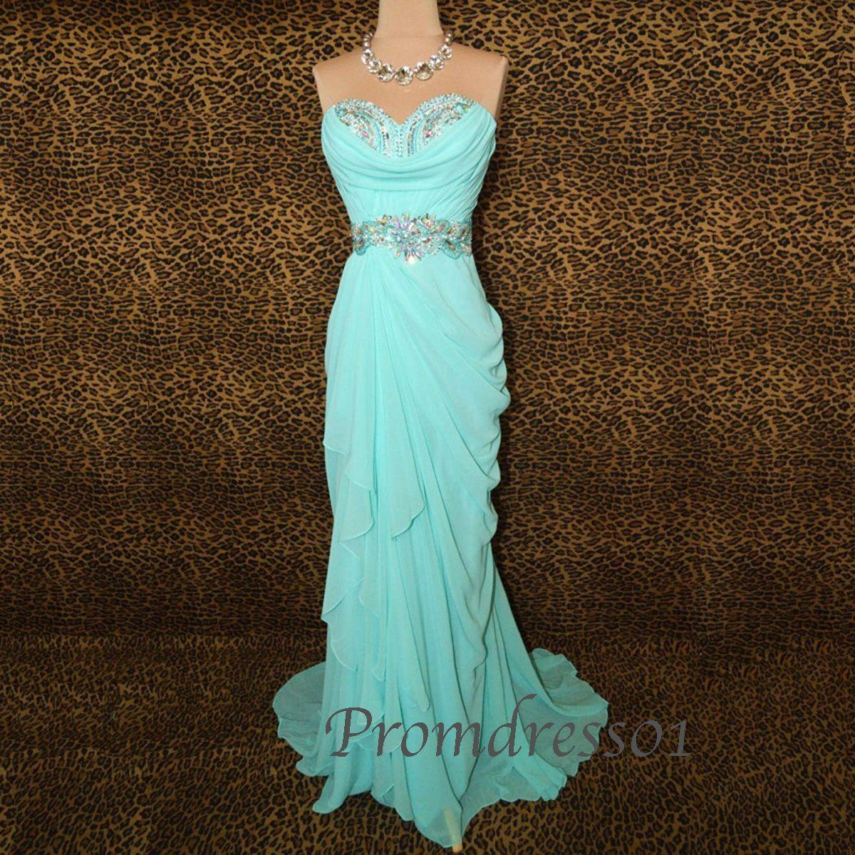 TBdress Prom Dresses Archives | Kleider