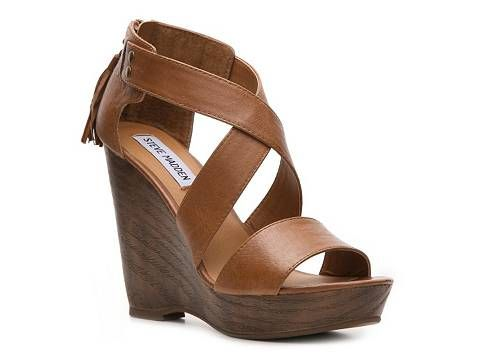 132f1299b63 tan to camel colored wedge