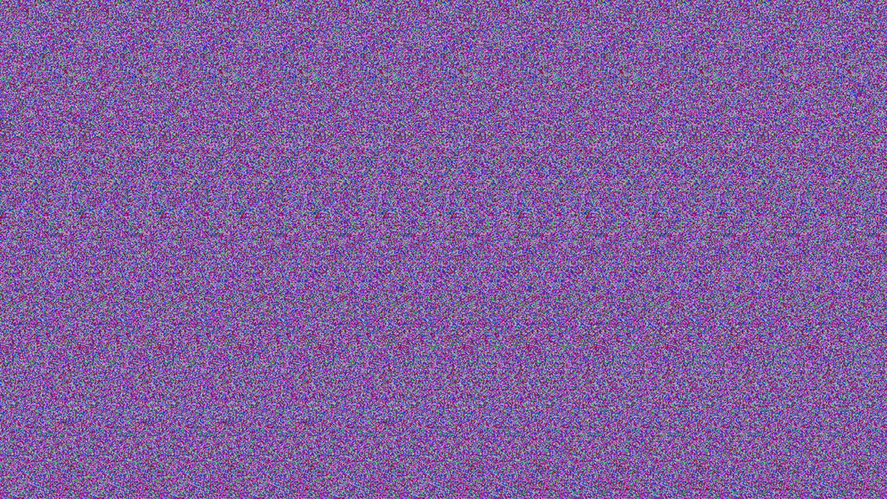 Image Result For Magic Eye Pictures Magic Eye Pictures Magic Eyes Easy Magic