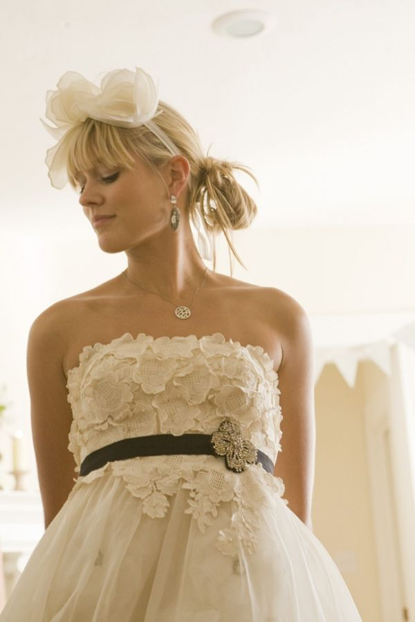 Anthropologie like wedding dresses bing images wedding bells anthropologie like wedding dresses bing images junglespirit Images