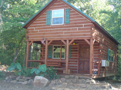 cabin cabins illinois grove can our rental rentals southern at pin vacation we with dog oak here