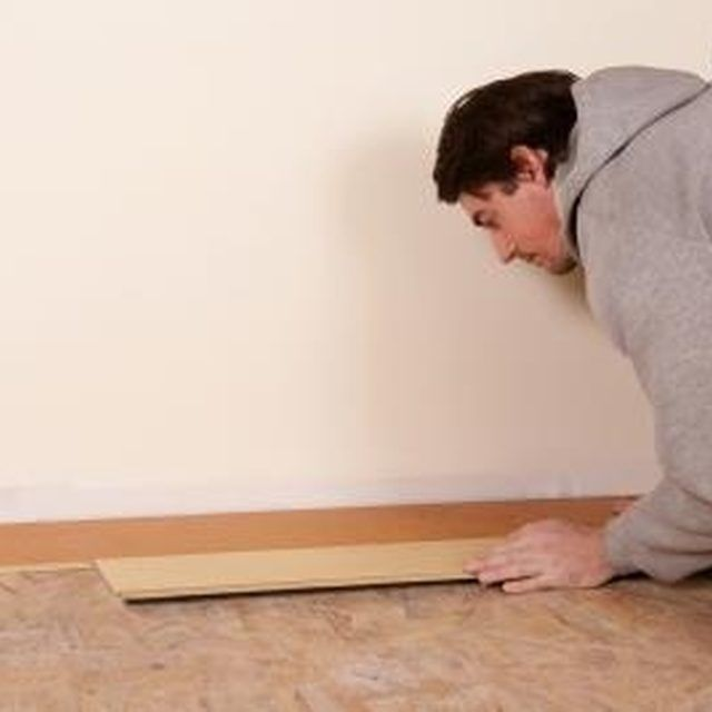 How To Replace Carpet With Laminate Flooring Laminate Flooring