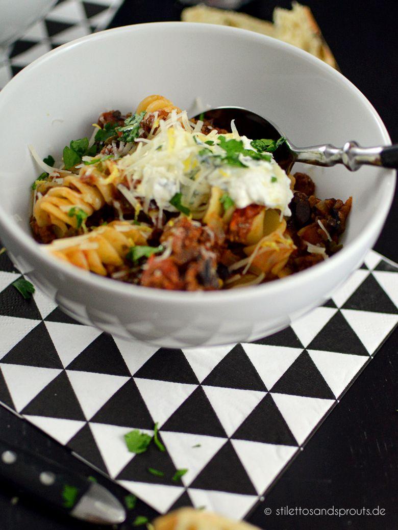 freestyle lasagne rezept mit bildern pasta rezepte
