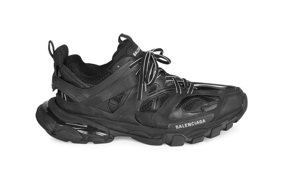 Balenciaga s Track Sneaker Is Available for Pre-Order Now ... 64002860c5