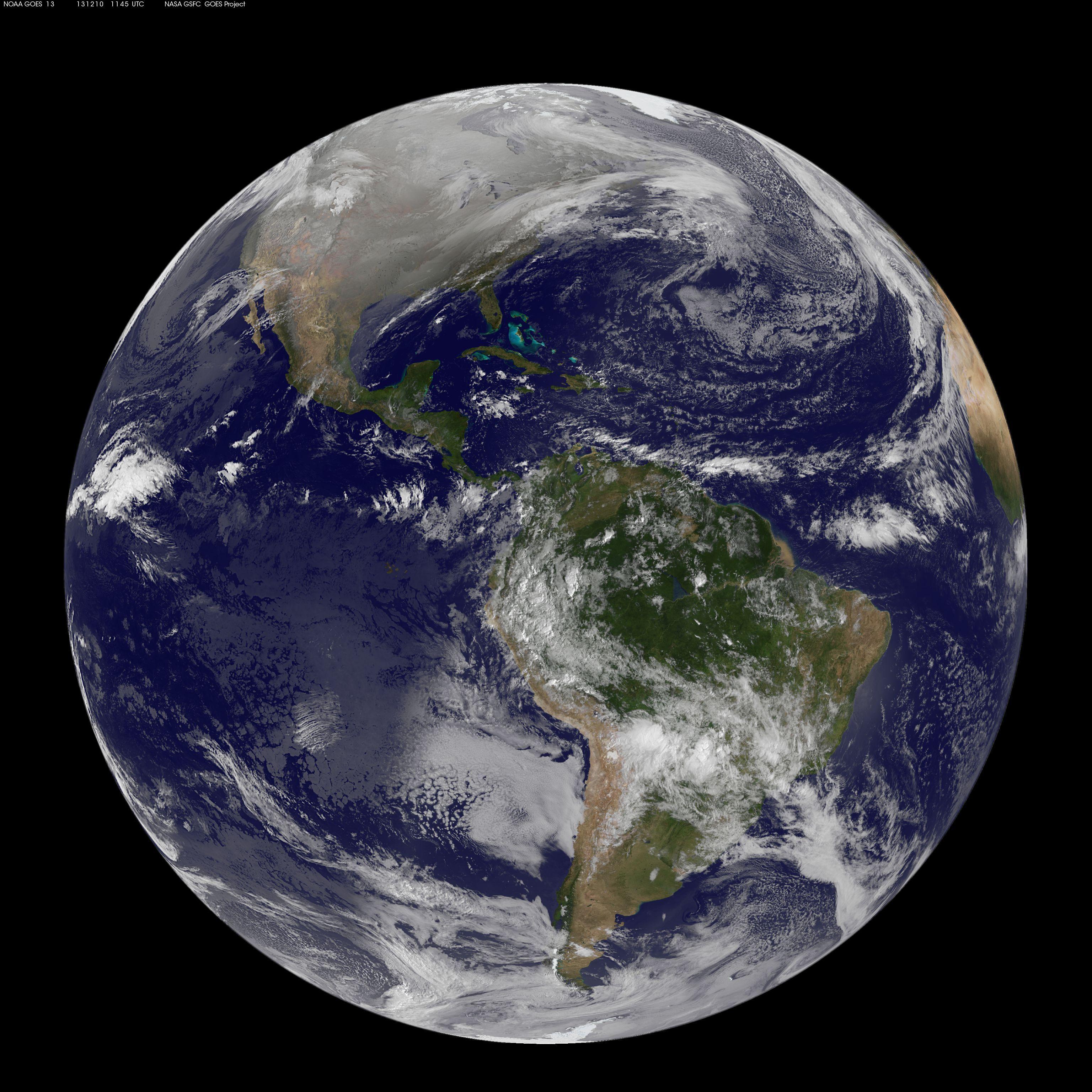 Eo52cf0 Jpg 3072 3072 Imagenes Del Planeta Tierra Tierra Fotos Nasa