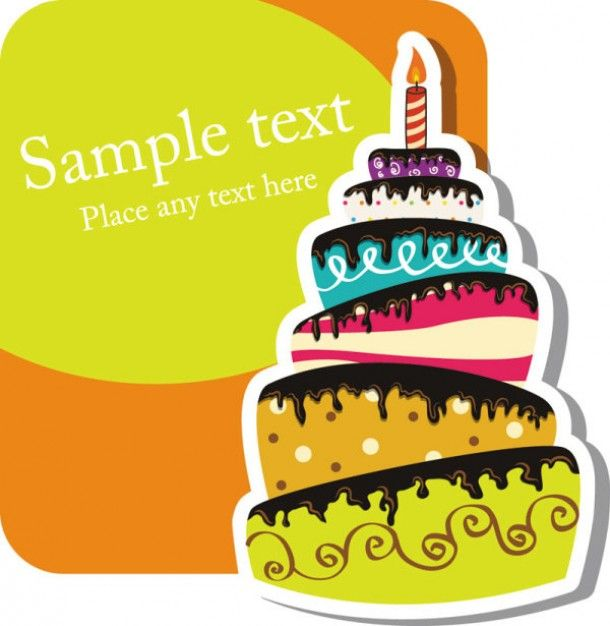 Write Name And Message On Birthday Cake Greetings Print Text On
