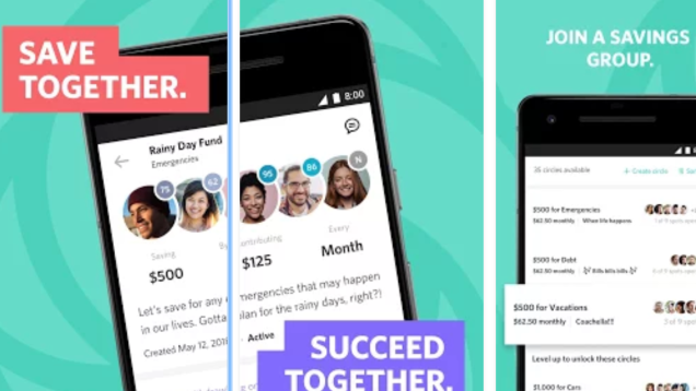What to Know About Peer-to-Peer Lending Apps Like Yahoo's