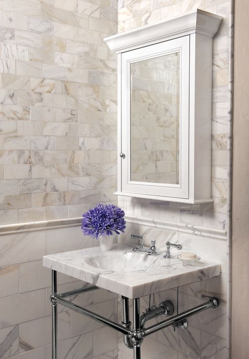 Pin On Bathroom In 2020 Calacatta Gold Marble Shower Remodel Classic Showers