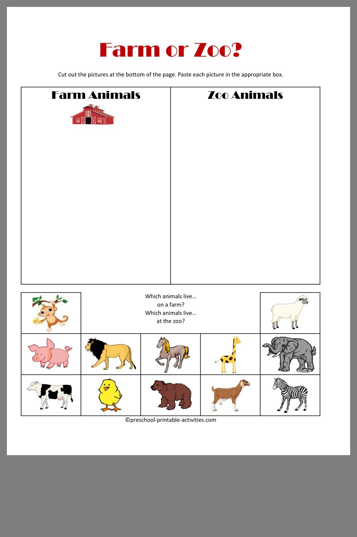 Pin By Emilie On K2 Ideas Kids Worksheets Printables Printable Worksheets Kindergarten Skills [ 1869 x 1242 Pixel ]