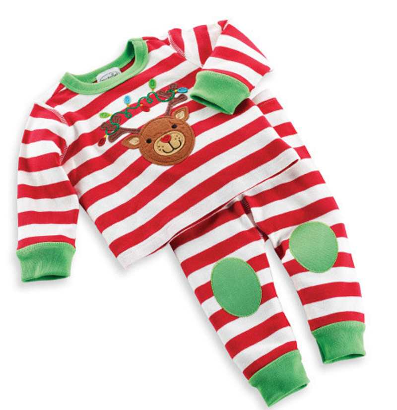 baby boy christmas outfits 04 #outfit #style #fashion | Outfits ...