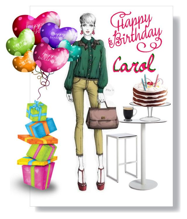 happy birthday carol happy birthday and birthdays. Black Bedroom Furniture Sets. Home Design Ideas