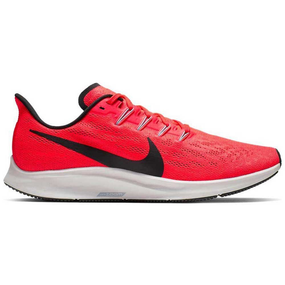 Nike Air Zoom Pegasus 36   Running shoes【2019】