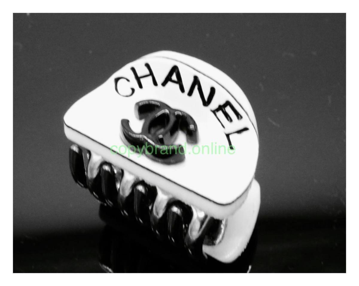 ココマーク Chanel ヘアアレンジ ヘアクリップ 髪留め ヘアアクセサリー Chanel