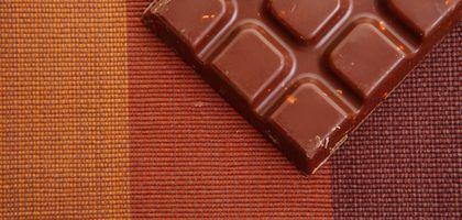 Tips para hacer barras de chocolate