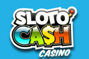 Sloto Cash Casino September 2019 Bonus And Free Spins In 2020