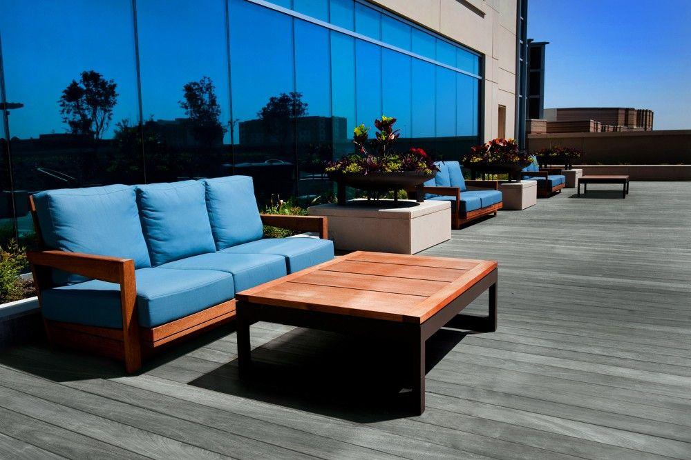 Pravol Dura Shield Ultratex Composite, Builddirect Patio Furniture