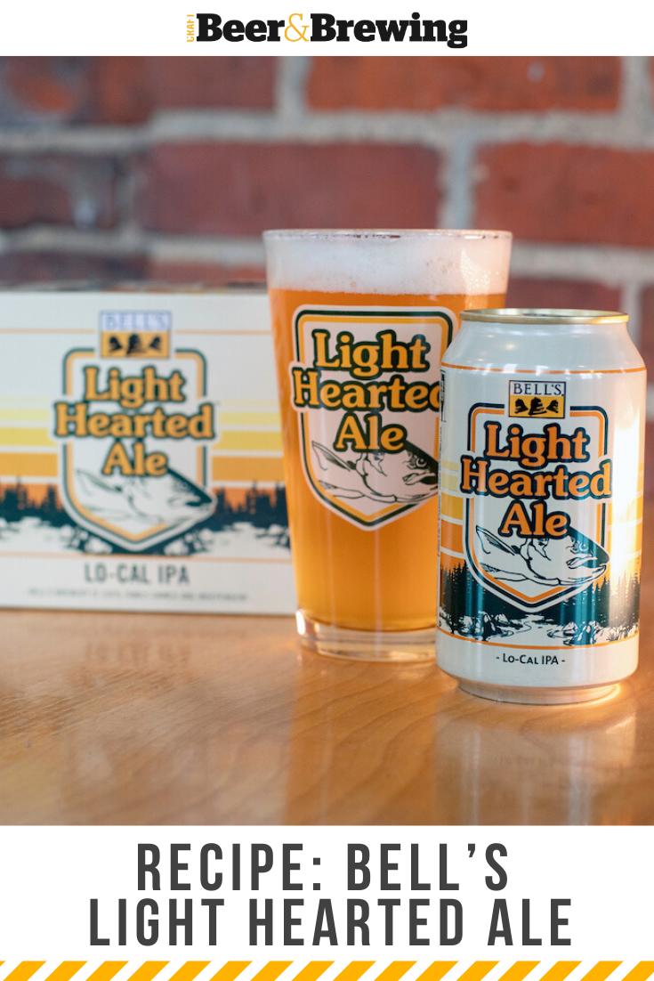 14+ Light craft beer nz information