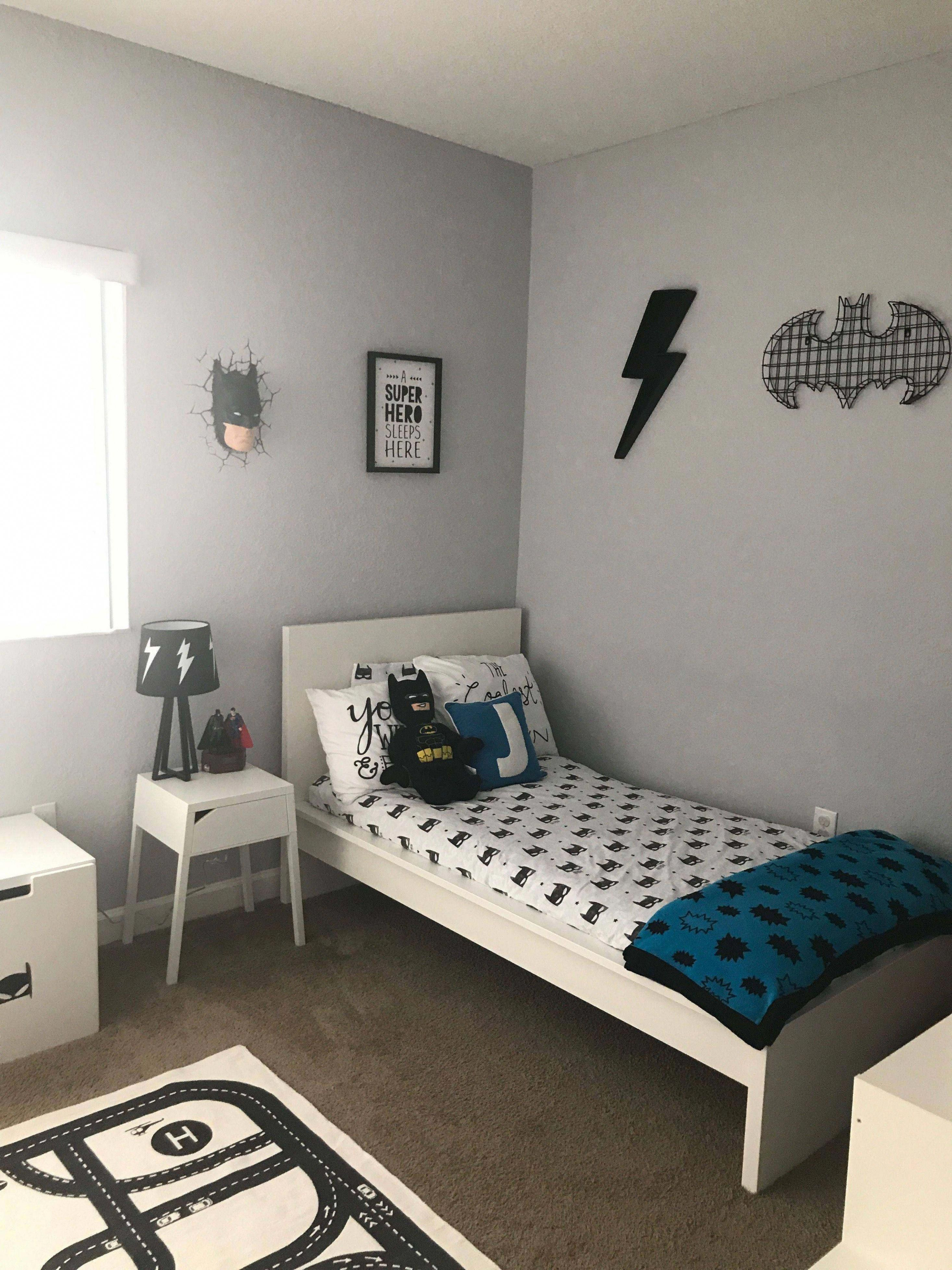 Ikea Toddler Boy Bedroom Ideas Design Corral