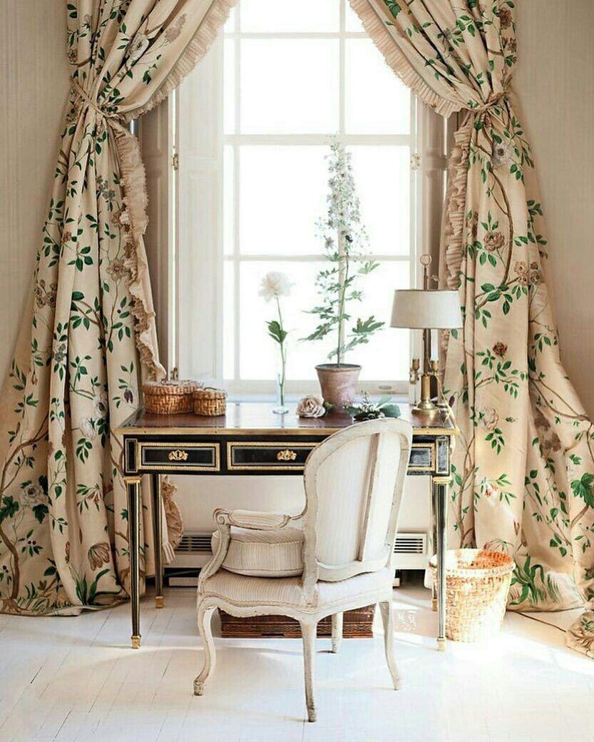 Cantinho De Estudo Tmagazine Escritorio Homeoffice Decoracao Decoracao Detalhe Gostodisto House Interior Home Decor Home