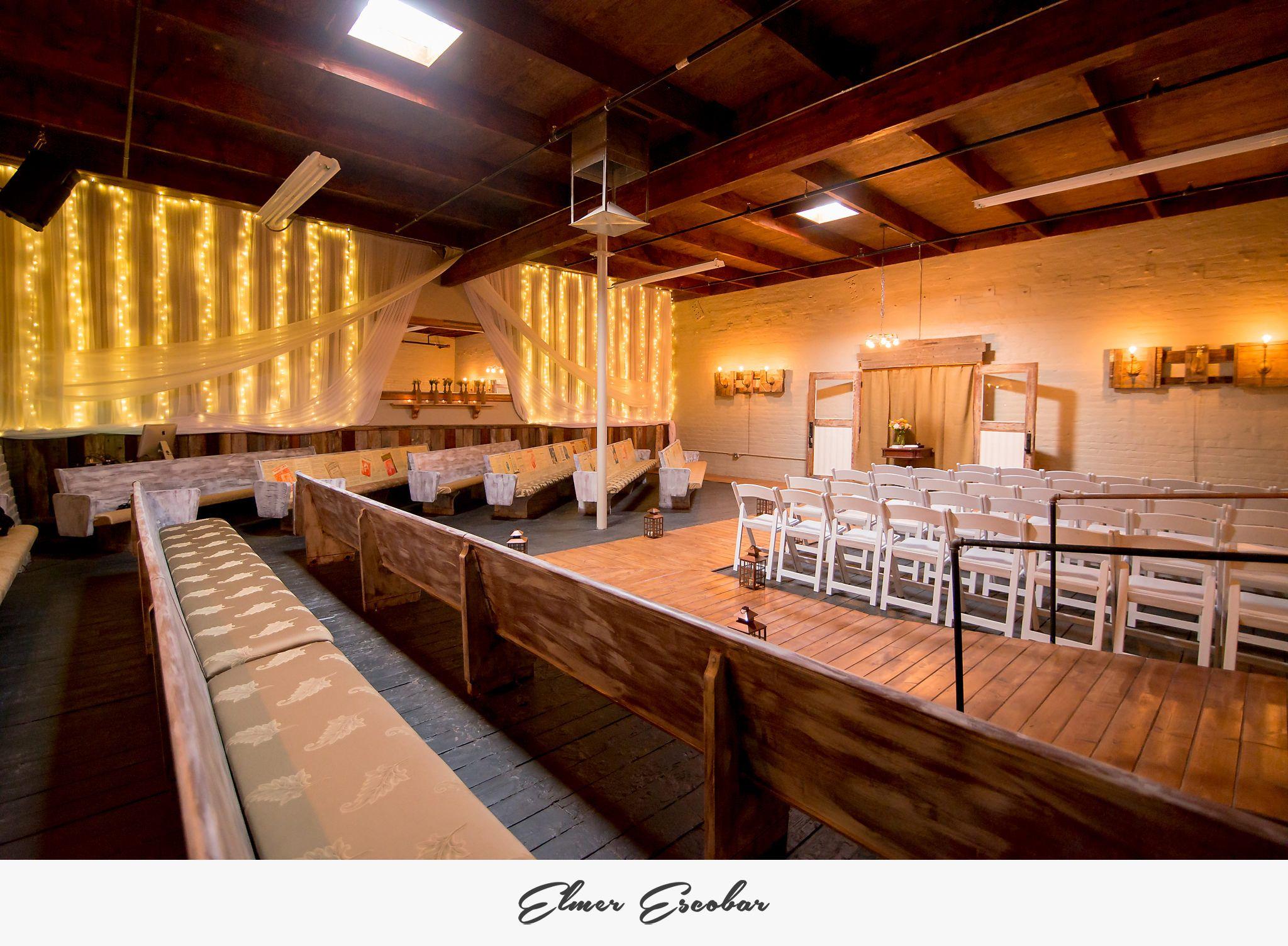 242 Park Ave Weddings Photos Anais And Ed Orange County Wedding Oc