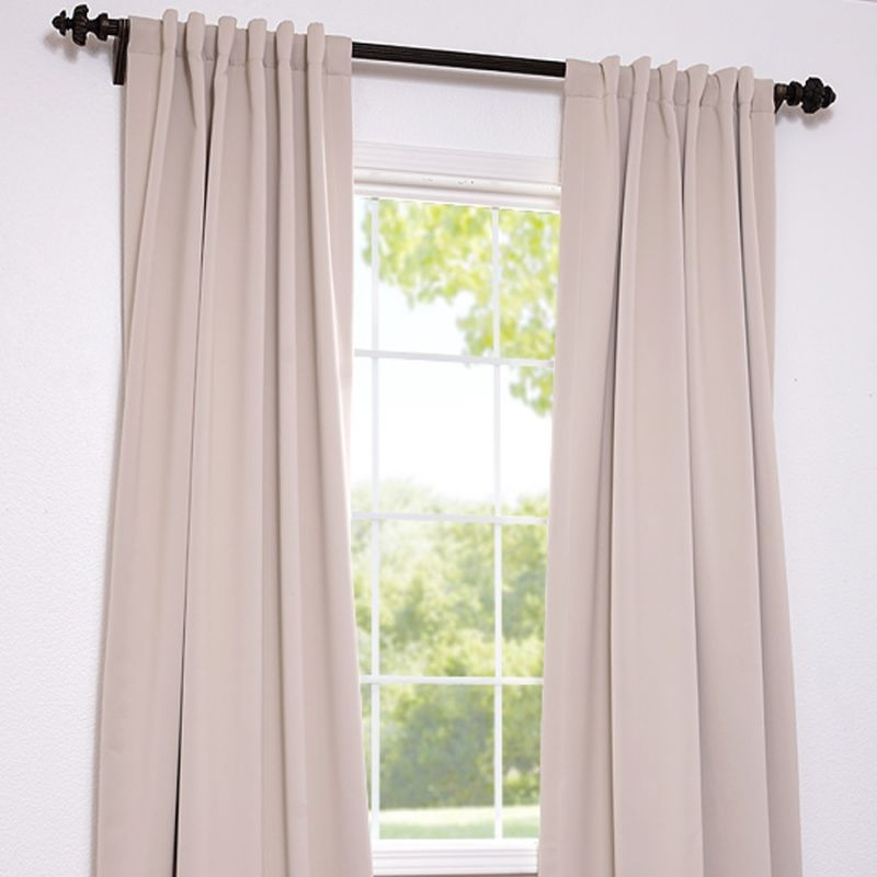 How To Dry Clean Curtain In Singapore Curtains Cleaning Curtains Panel Curtains