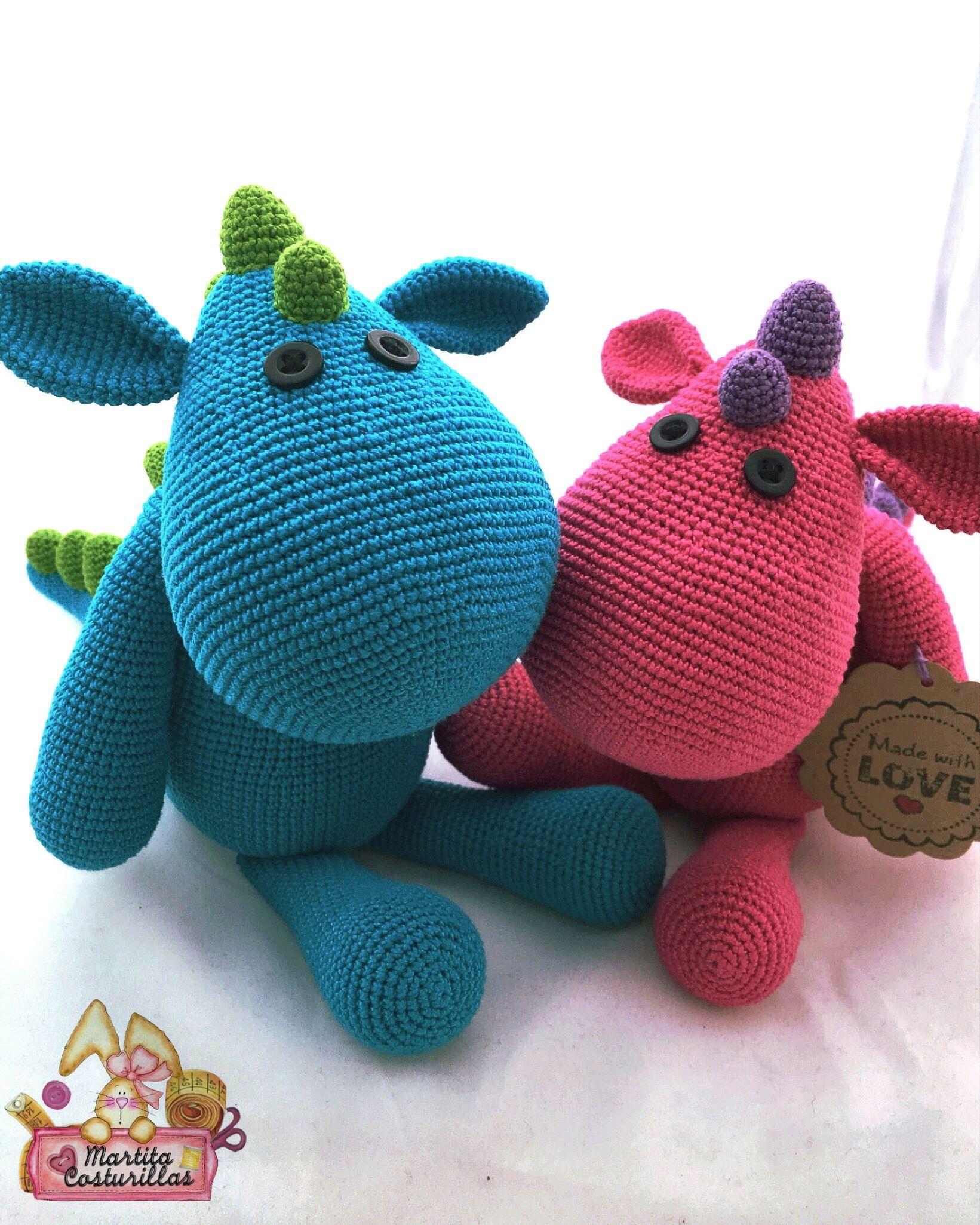 Crochet Jellyfish   Proyectos de ganchillo, Patrones amigurumi y ...   2051x1641