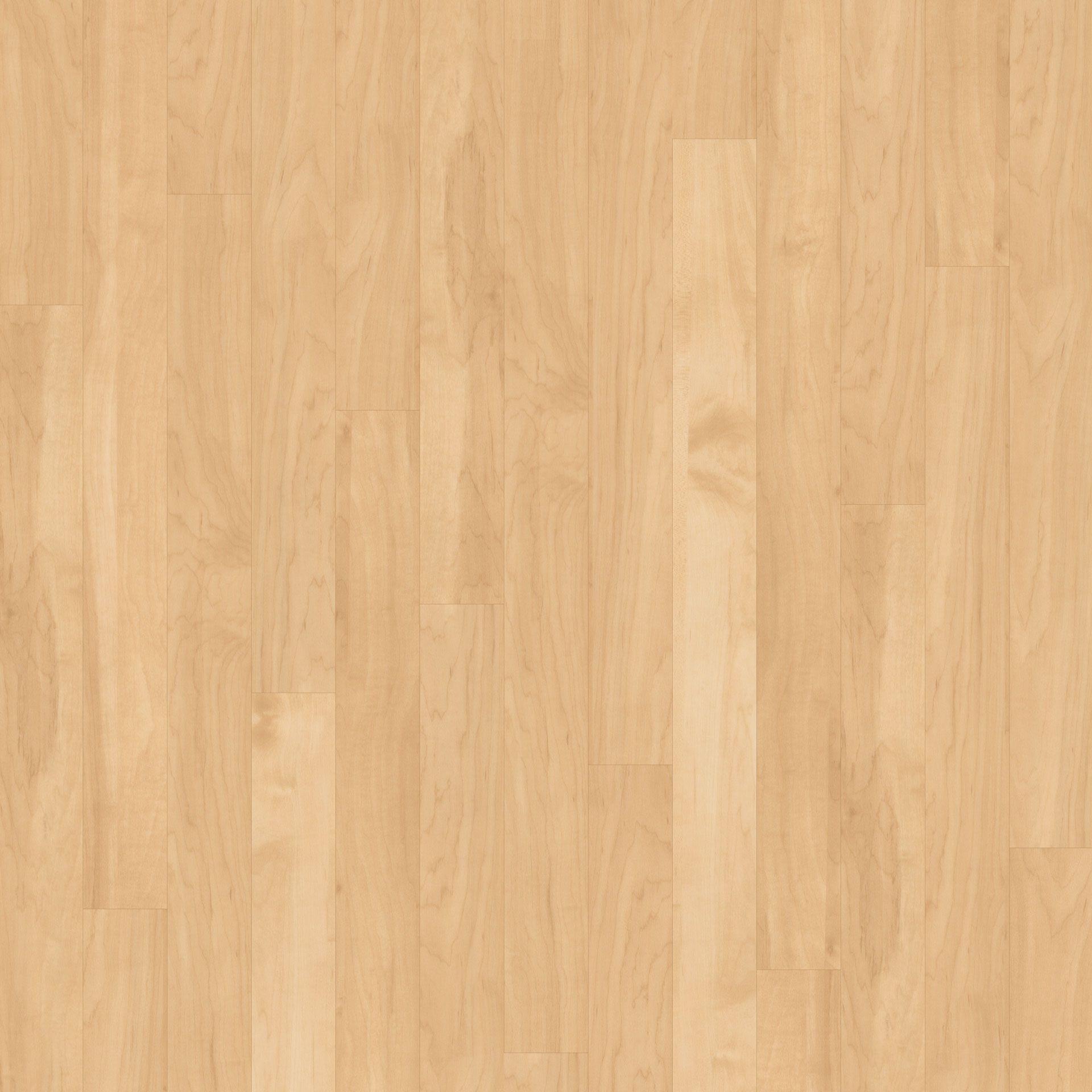 RP61 Canadian Maple Da Vinci Vinyl flooring kitchen