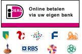 Accessoires - Papiergaren.nl | Welkom op Papiergaren.nl