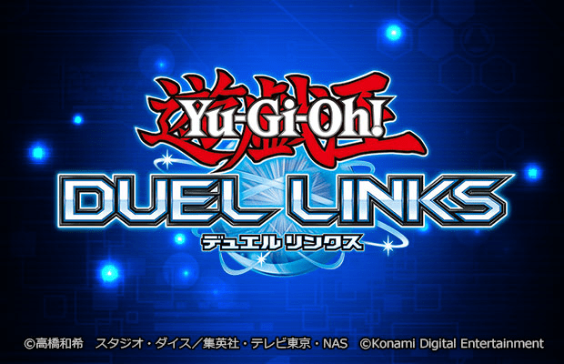 Yu Gi Oh Duel Links Hack Without Human Verification How To Hack No Survey Yu Gi Oh Duel Links Astuce Yugioh Android Hacks Cheat Online