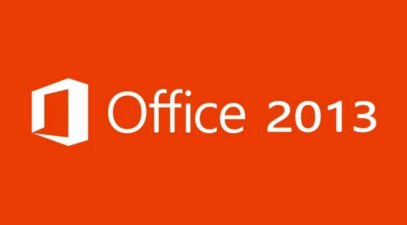office 2013 professional plus crack 64 bit