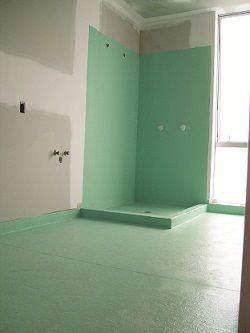 35++ Bathroom waterproofing ideas in 2021