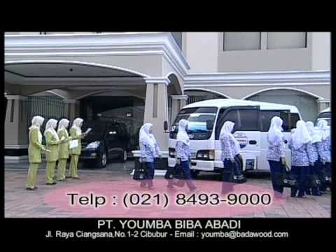 مكتب باداود للأستقدام Pt Youmba Biba Abadi مكاتب باداود جده مكه جده 0126143333 0557583333 مكه 0125485555 0557585555 استقدام من Places To Visit Visiting Places