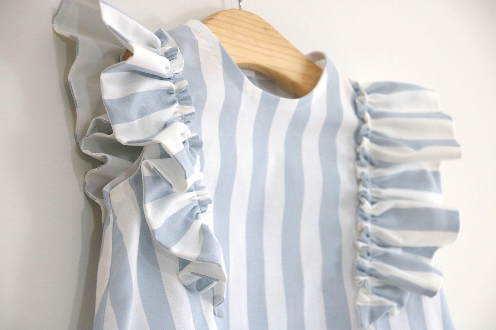costura-coser-ropa-vestido-niña-patrones-gratis-06.jpg (1700×1133 ...
