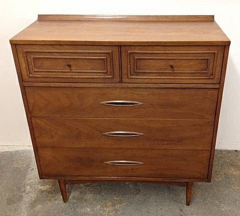 Dresser Furniture Thift Craigs Dresser Home Decor