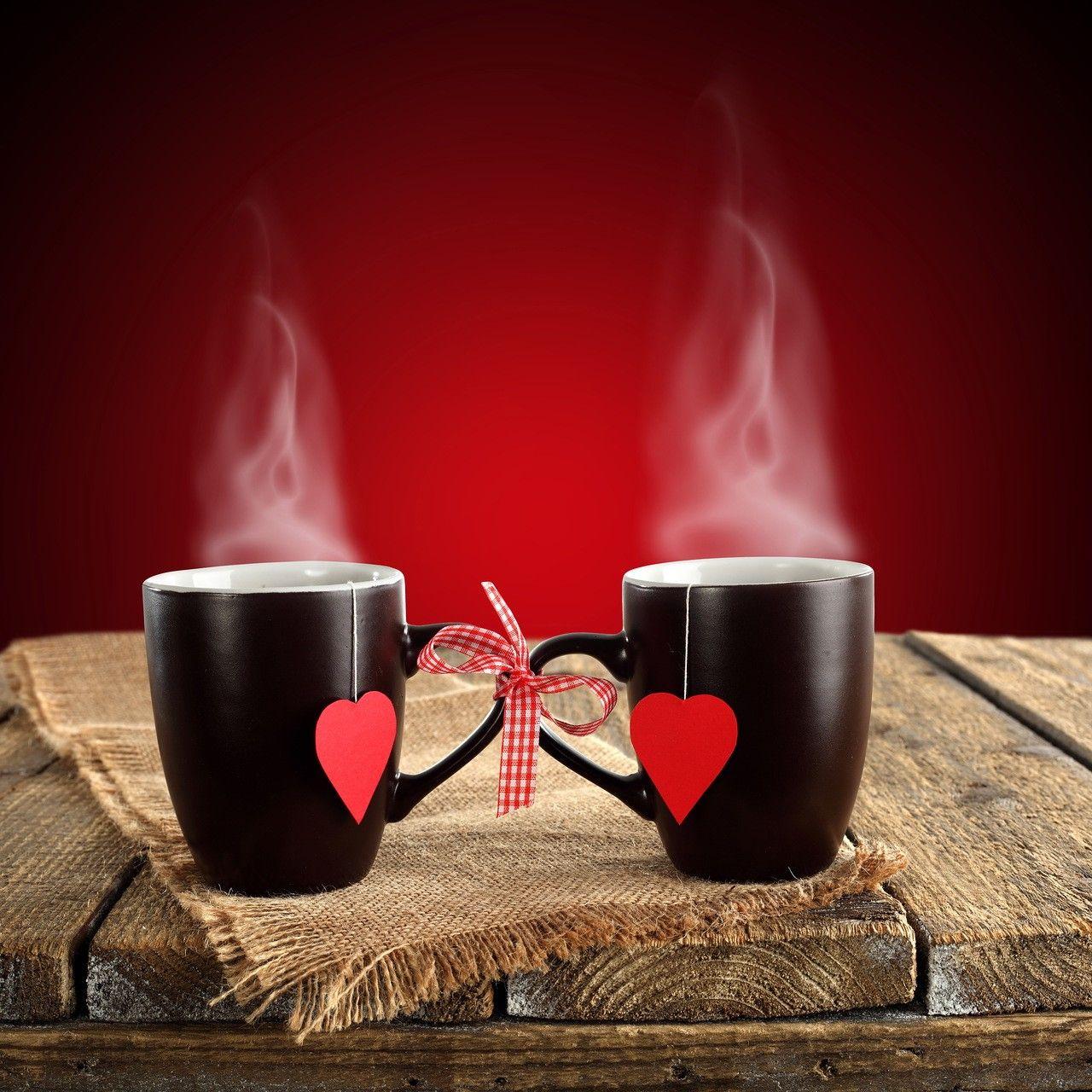 Дочку днем, картинки доброе утро любимый сердечки