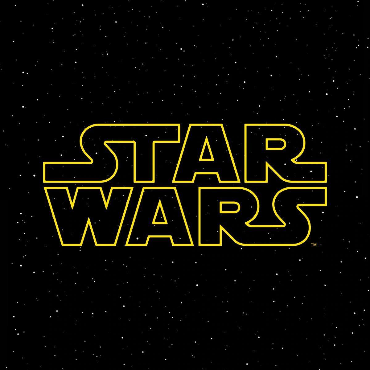 Chewbacca Plush Mask - Star Wars Classic