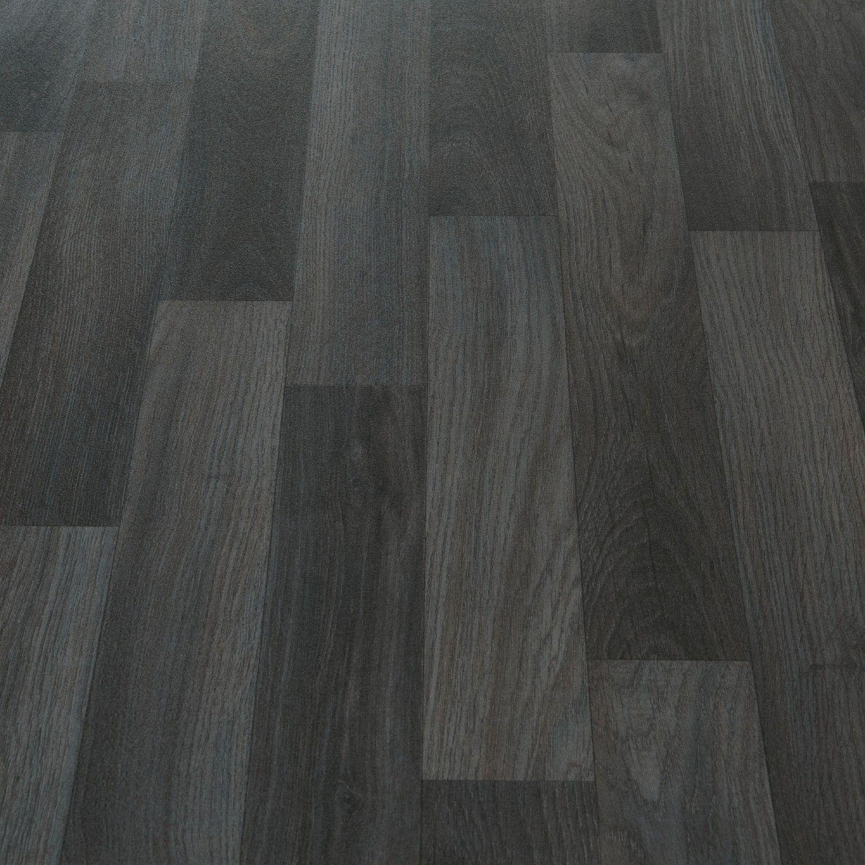 598 Chianti Vinyl Vinyl flooring, Flooring