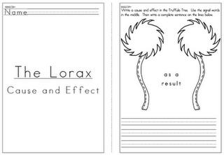 The Horton Technique Essay Sample