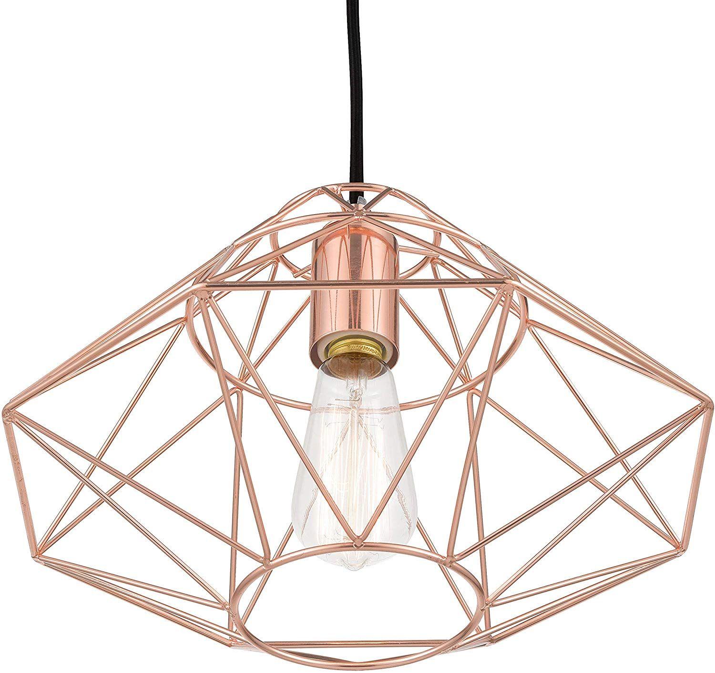Wellington Geometric Pendant Geometric Pendant Lights Bathroom Industrial Light Fixtures Gold Light Fixture Modern Ceiling Light