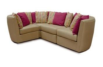 England Furniture Reviews Some Benefits Of Sectional Sofas